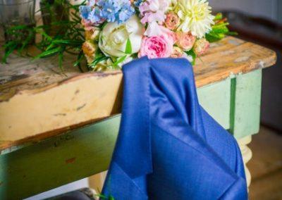 bruidsbloemen-1