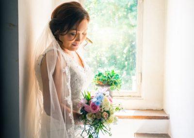 bruidsbloemen-10