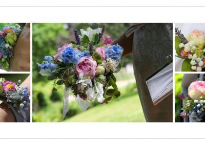 bruidsbloemen-11