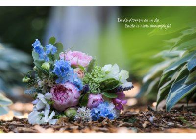 bruidsbloemen-12