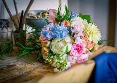 bruidsbloemen-4