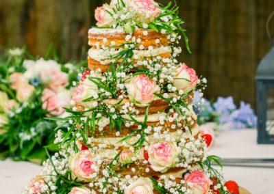 bruidsbloemen-5