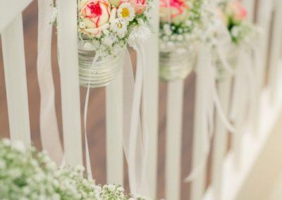bruidsbloemen-7